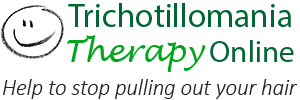 Trichotillomania Therapy Online