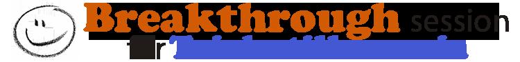 breakthrough-session-trichotillomania